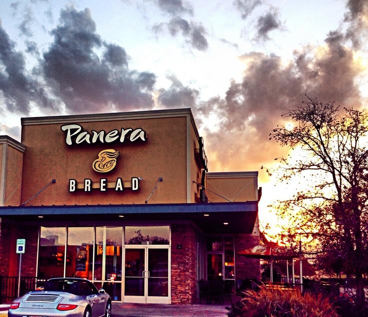 42 Best Waco Restaurants Images On Pinterest