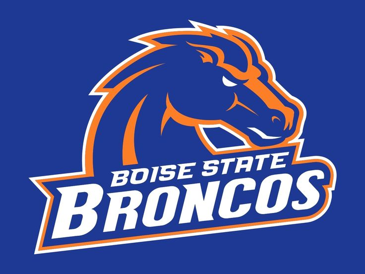 Boise State Broncos Wallpaper