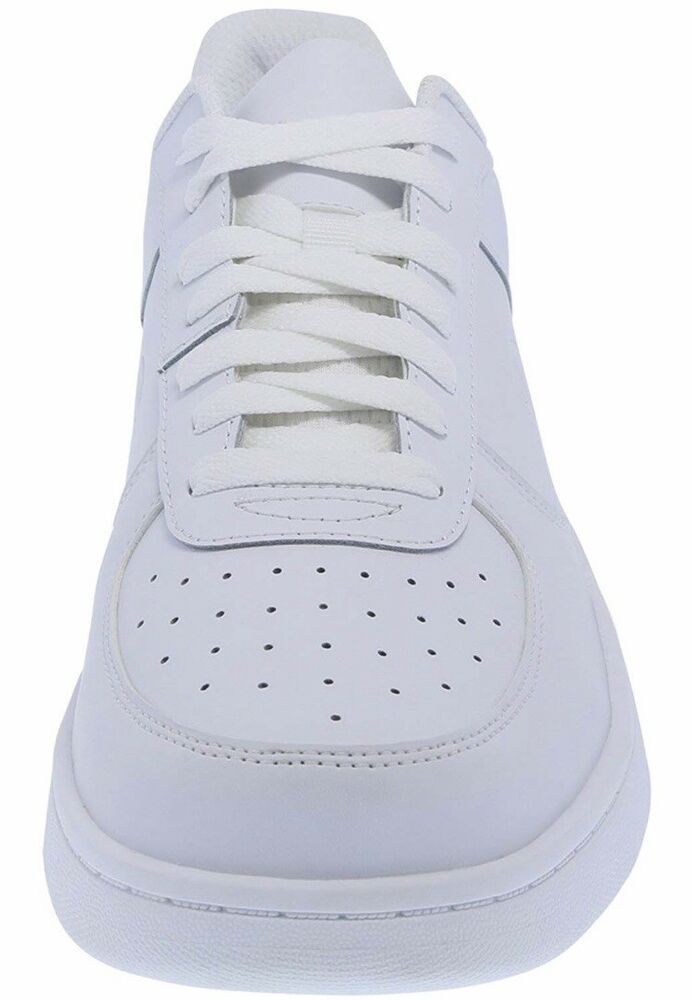 eb0927428b3ab Champion Mens Draft Low Court Shoe #fashion #clothing #shoes #accessories  #mensshoes #athleticshoes (ebay link) | Athletic Shoes in 2019 | Shoes, ...