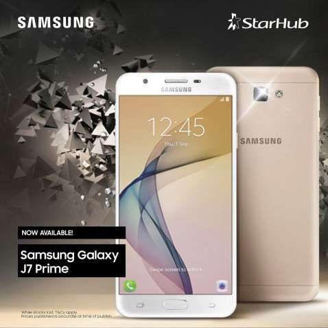 Samsung J7 Prime Gold Cover   Best Of Samsung J7 Prime Gold Cover