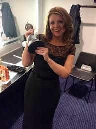 Image result for sian gibson | Sian Gibson | Pinterest | Search