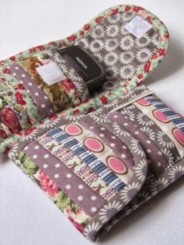 capa-celular-tecido-patchwork9