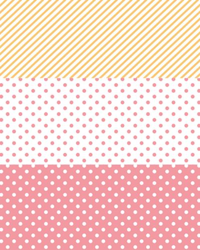 166 best ✿*༺༶✿༚ Pokka༚Dots ༚✿༶༻*✿ images on Pinterest - dot paper template