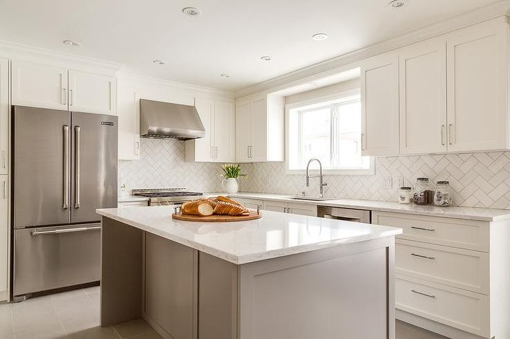 white kitchen cabinets with white countertops 25 best ideas about white quartz on white 29051