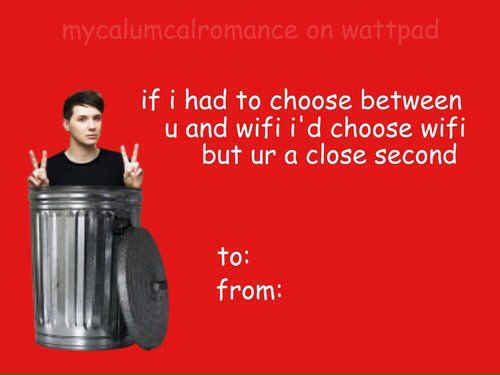 My Pick Up Line Now On Tbh Valentines In 2018 Pinterest Dan