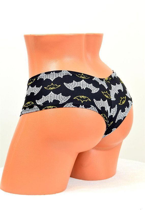 Find and save ideas about Batman shirt on Pinterest. | See more ideas about First batman, Batman sweat and Kids batman. Womens Ladies Short Sleeves Batman Superhero Print Loose T Shirt Top Summer Find this Pin and more on My taste by Amy Merriman.