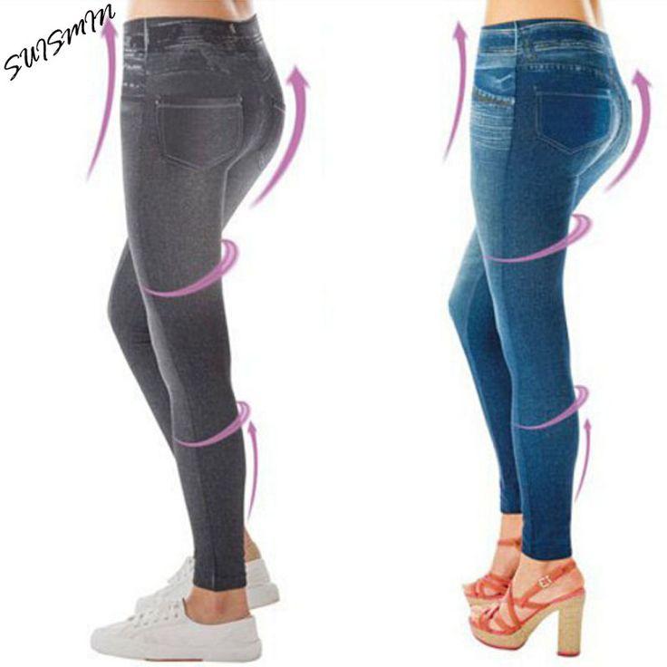 Plueサイズxl/xxl女性フリース並ぶ冬jeggingジーンズ熱い販売魔神スリムファッションデニムレギンスレギンスで二つリアルポケット