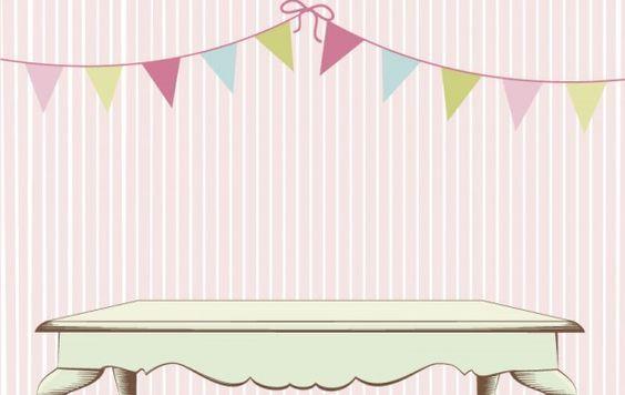 Como montar uma mesa de festa em 6 etapas Mais
