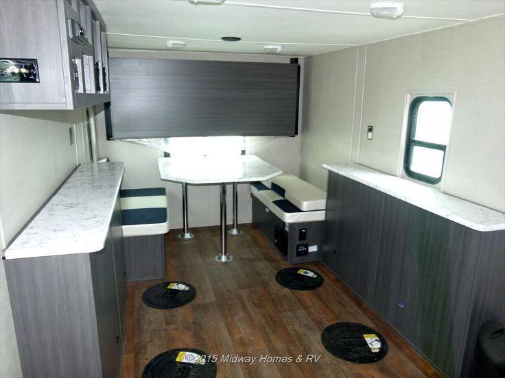 1154 15 2015 glacier ice house f162 for sale in grand for Glacier fish house