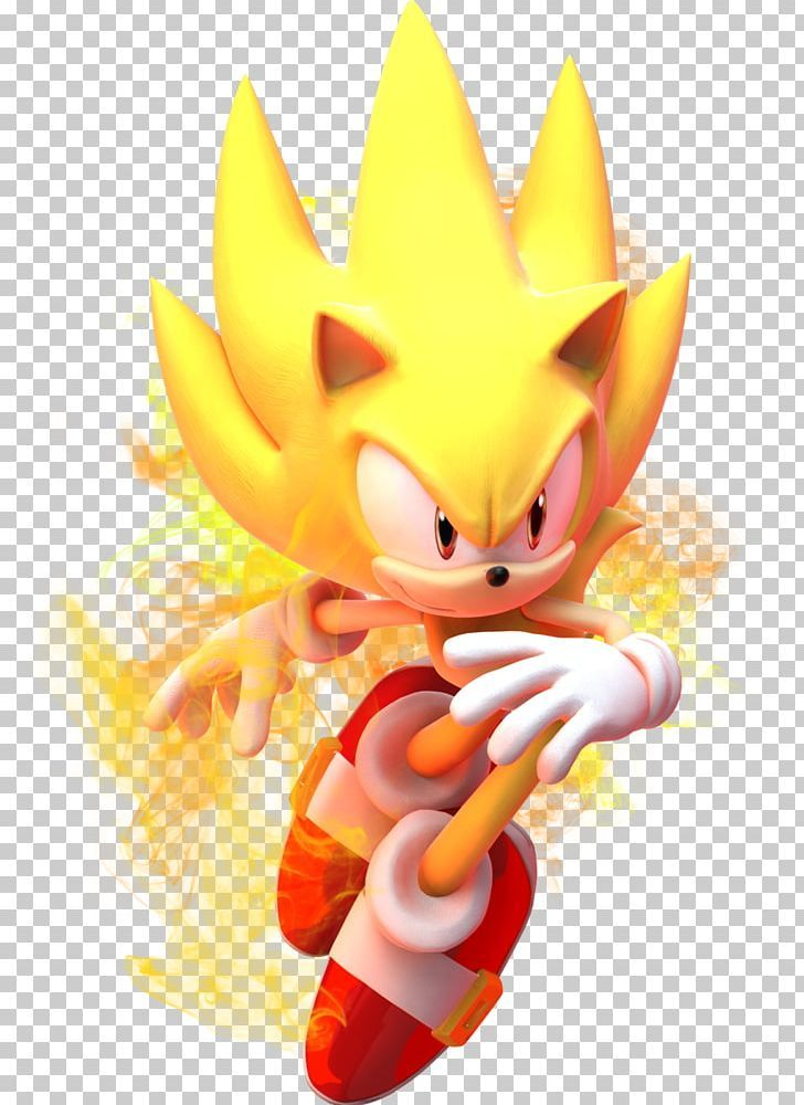 Sonic The Hedgehog Sonic Unleashed Tails Super Sonic Shadow The Hedgehog Png Cartoon Computer Wallpaper Shadow The Hedgehog Sonic Unleashed Sonic And Shadow