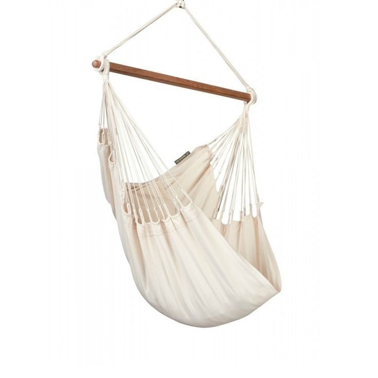 Best 25 Indoor Hammock Chair Ideas On Pinterest Room