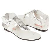 Aruna, Miss Sixty Aruna, Aruna – White, Miss Sixty Aruna White, White Miss Sixty Aruna, White Aruna, Miss Sixty Aruna shoes