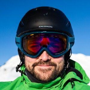 Demon Matrix Goggles - Læs test resultater her: http://www.skiferietips.dk/skiudstyr/goggles/test
