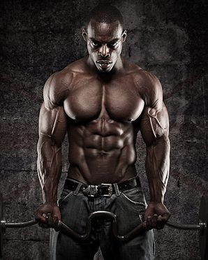 sarms is just not a diet supplement. It has a lot of benefits. Read all about this amazing product by following the given link.  #sarms