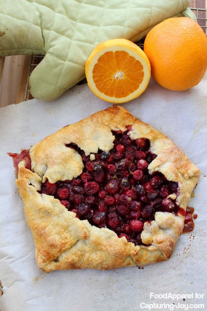 ... Pie on Pinterest | Apple hand pies, Key lime pie and Apple galette
