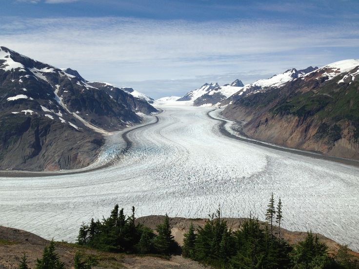 salmon-glacier-bc http://ghostbearphotography.com/hyder-alaska/
