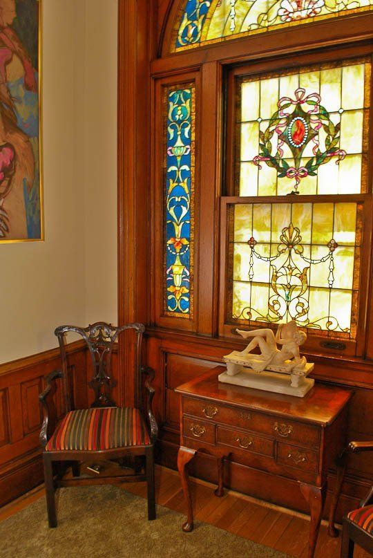 Home Saint Louis Foyer Unme : Best images about foyer on pinterest traditional
