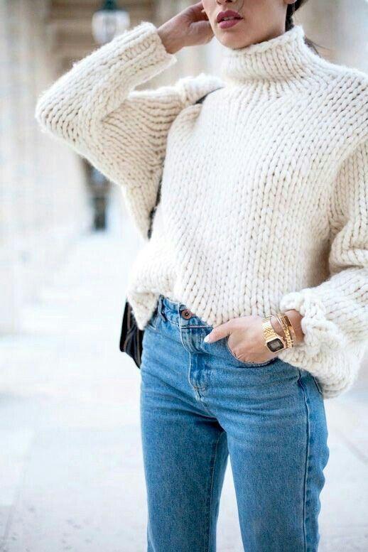 67 best Strickpullover images on Pinterest | Knitting patterns ...