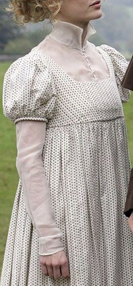 Morven Christie as Jane Bennet in Lost in Austen (TV Mini-Series, 2008). http://the-garden-of-delights.tumblr.com/post/36677791140#notes
