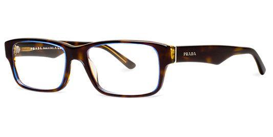 25 best Glasses I like! images on Pinterest | Glasses, Eye glasses ...