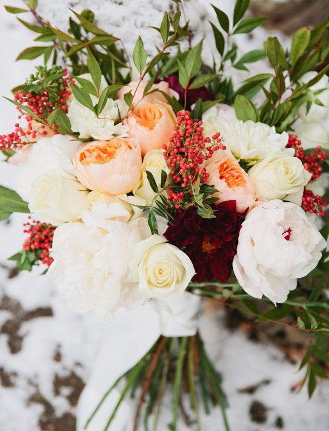 1000 ideas about garden rose bouquet on pinterest bouquets weddings and bridal bouquets - Red garden rose bouquet ...