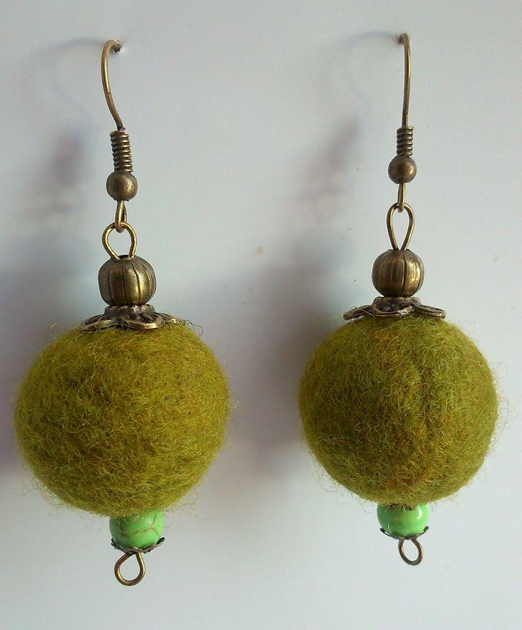 Lime 3.