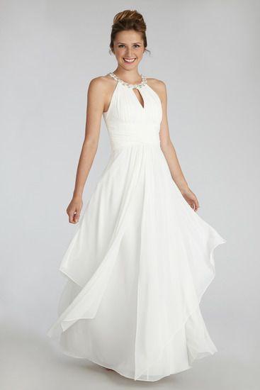 siena - white  http://www.bellebridesmaid.com.au/product/siena/