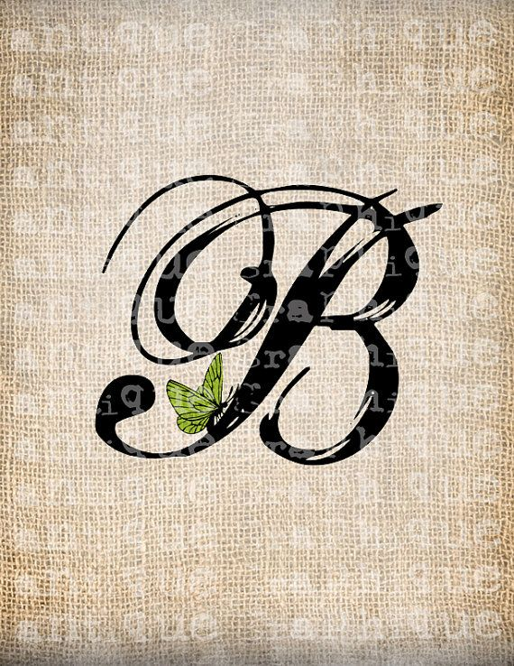 25 best ideas about letter b tattoo on pinterest b tattoo calligraphy art and tattoos for. Black Bedroom Furniture Sets. Home Design Ideas