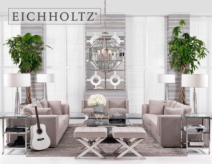 Eichholtz Furniture