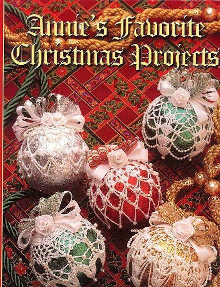 Boże Narodzenie-bombki - Virginia Iosif - Picasa Web Albums