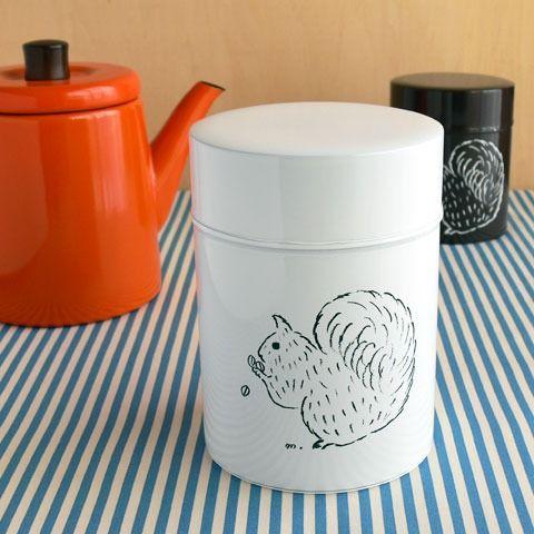jada111: 松尾ミユキ : コーヒー缶 | Sumally (サマリー)