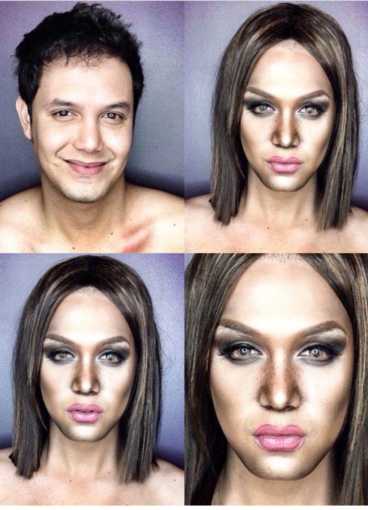 Tyra Banks. Super supermodel
