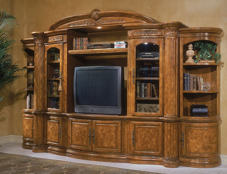 bedroom entertainment center 33 best images about furniture on 10428