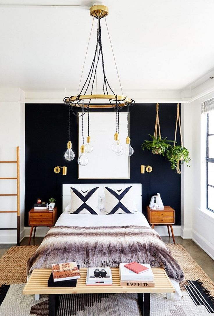 If you have been looking for ways to make your home more attractive to the human eye and at the same time, keep a comfortable, cozy look, here we give you a few home decor ideas to do it.