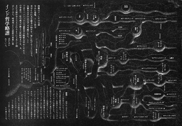杉浦康平 - Google 検索