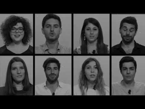 [video] #contasudime: Studenti e rappresentanti ci mettono la faccia –