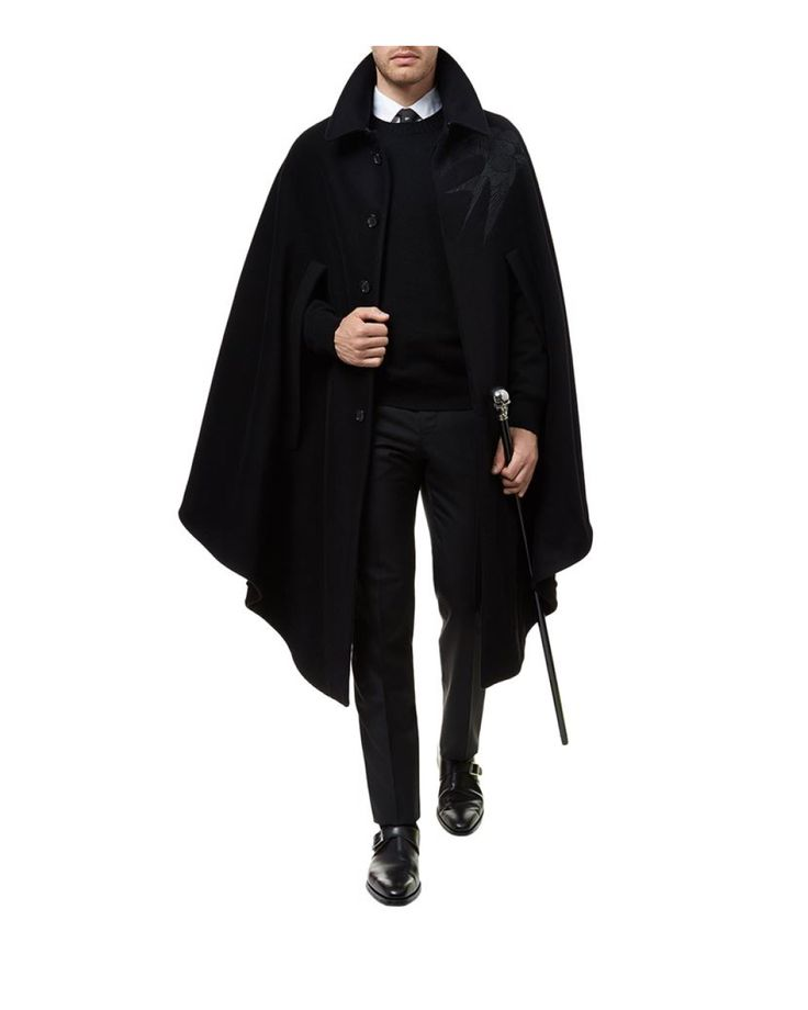 Shop All Fashion Premium Brands Women Men Kids Shoes Jewelry & Watches Bags & Accessories Premium Beauty Savings. Hooded Costume Capes. Party & Occasions. Halloween. All Halloween Costumes. All Halloween Costumes. Child Black Cat Cape Costume Rubies Product Image. Price $ 56 - $