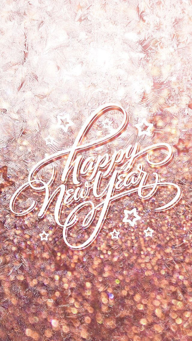 iphone wallpaper happy new year tjn iphone walls christmas hny in 2018 pinterest happy new year wallpaper wallpaper and iphone wallpaper