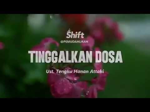 Ustadzah Haneen Akira (istri ustadz hanan attaki shift pemuda hijrah) - MUNAJAT JODOH - YouTube