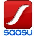 Saasu Accounting Experts http://www.saasu.com/