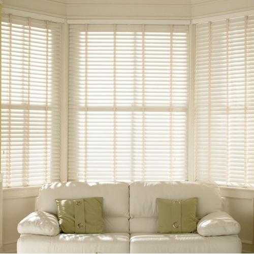 Com Wooden Venetian Blinds White Ikea Lindmon Venetian Blind
