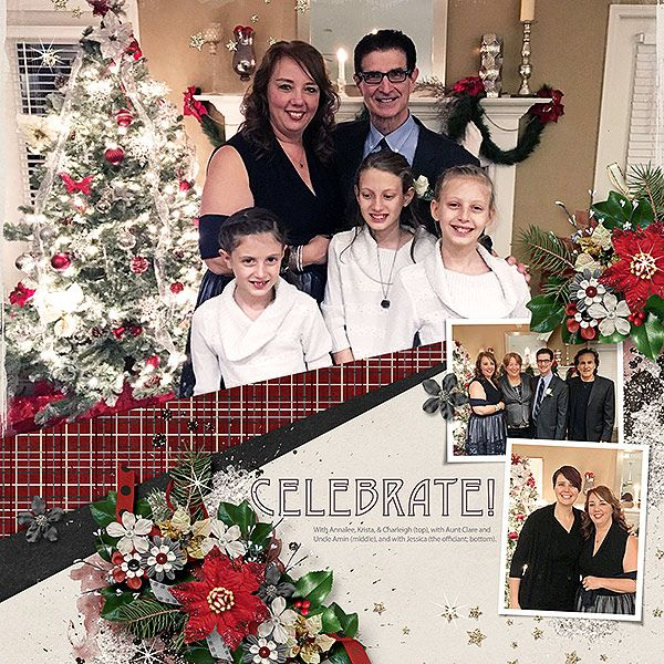 """<p>Kit: <span style=""""text-decoration:underline""""><span style=""""font-weight:bold""""><a rel=""""nofollow"""" href=""""http://store.gingerscraps.net/Winter-Wonderland-Kit.html"""" target=""""_blank"""" class=""""bb-url"""">WINTER WONDERLAND by Connie Prince</a></span></span><br /><span style=""""text-decoration:underline""""><span sty..."""