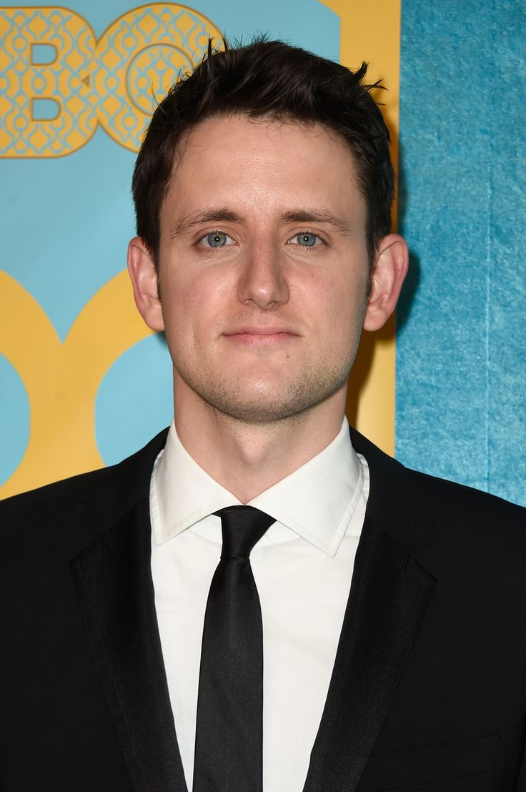 "Zach Woods (Gabe Lewis)      Woods played milquetoast Gabe Lewis on the later seasons of ""The Office -'The Office' Cast: Where Are They Now?"