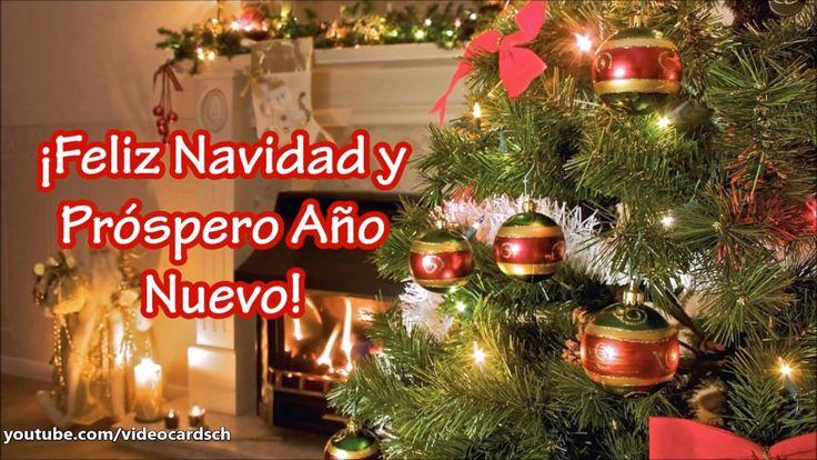 Mensaje navideño amigos, mensaje navideño amistad, mensaje navideño