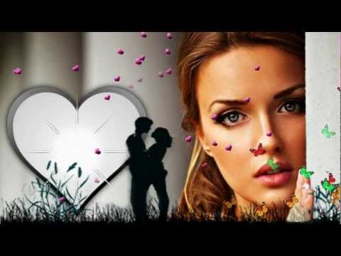 Engelbert Humperdinck -In Love With You - YouTube