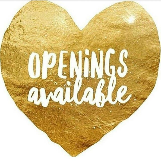 Last minute openings available for this Saturday! Offering a FREE haircut with any color service if you book for tomorrow! Schedule your hair appointment by calling Chroma salon (704) 896-2889. (Located in Cornelius, NC) Tag a friend who may be interested!❤