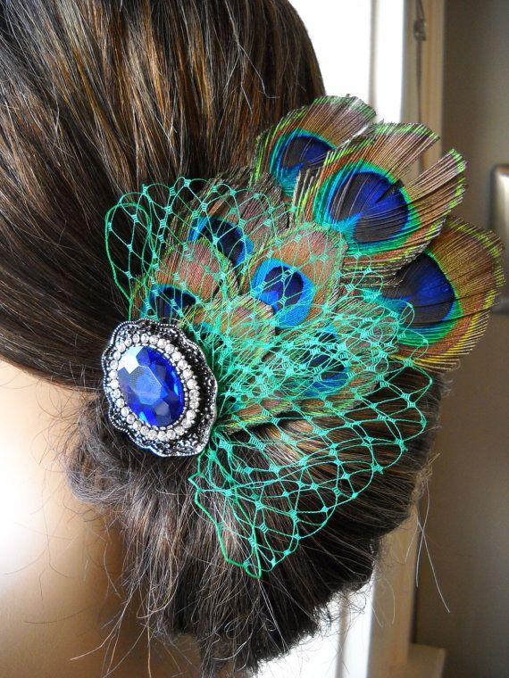 Hats for weddings, hats & fascinators for horse races ...