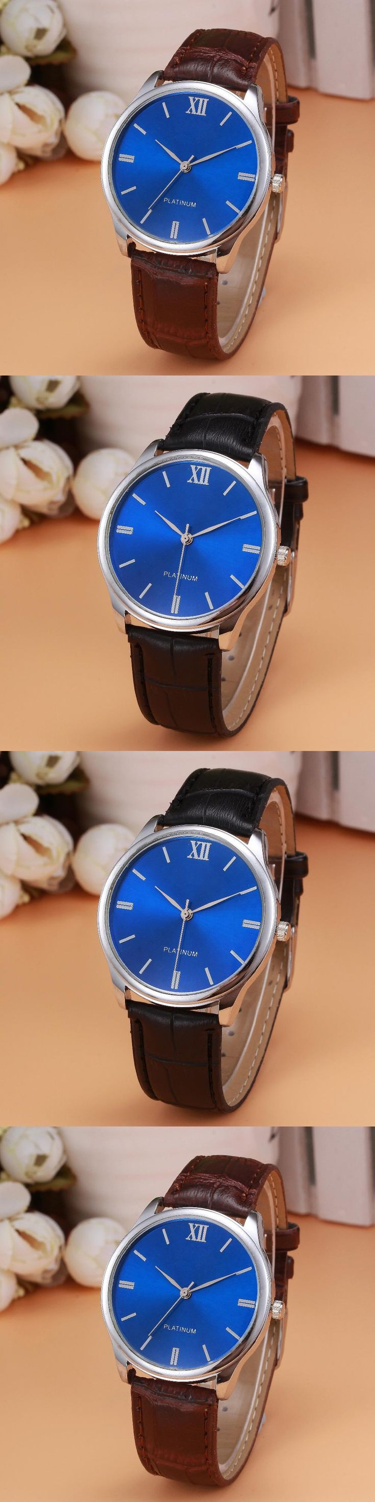 ceramic quartz lady wristwatches in women quality watch for girls rhinestone luxury ladies from crystal watches high dress s item