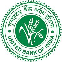 United Bank Of India Office Assistant,Faculty,Watch Man Call Latter Out