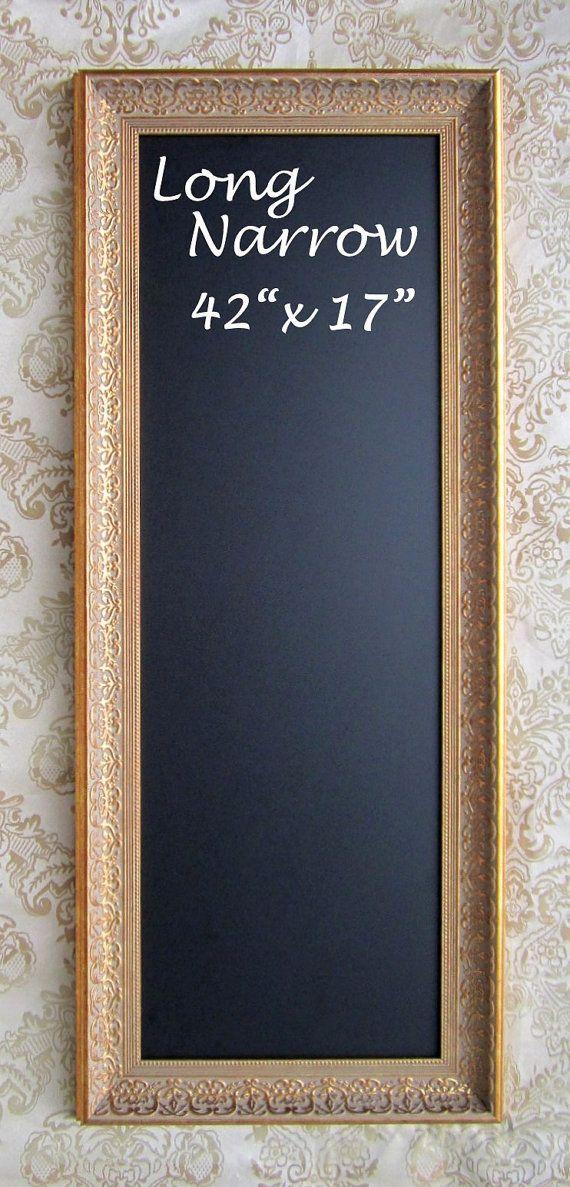 104 Best Wedding Ideas Chalkboards Amp Memo Boards Images